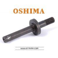 700AB036 OSHIMA
