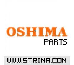 DJ0210 OSHIMA