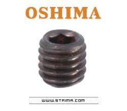 JD7005 OSHIMA