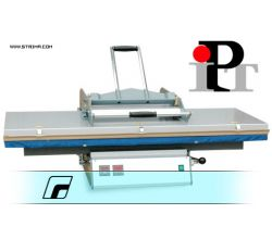 IPT M120/230V