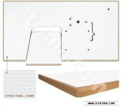 Doska stola 30802