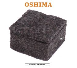 Filc OSHIMA