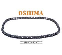 JL1001 OSHIMA