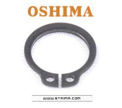 JC1012 OSHIMA