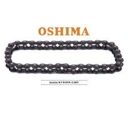 JL1002 OSHIMA