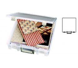 Box na látky přenosný 9000