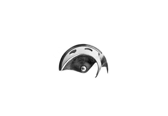 Kyvný chápač TEXI 3001