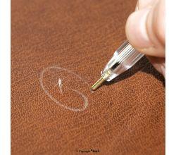 Ceruzka na značenie kože TEXI 4030