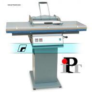 Příslušenství a vybavení pro IPT fixační lisy
