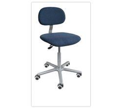 Priemyselná stolička SYSTEM PRO LAB 1C+2A+4A+5C