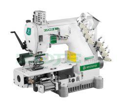Šijací stroj viacihlový ZJ1414-100-403-601-603-04127 SET
