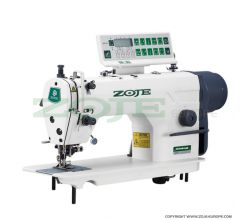 Šijaci stroj ZJ5300-48-D2B/PF SET