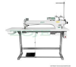Šijaci stroj Zoje ZJ9701LAR-D3-800/PF SET