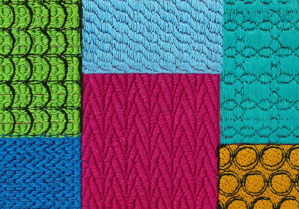https://www.sijacie-stroje-patchwork.sk/image/catalog/Janome/artistic-digitizer/motiff-lg.jpg